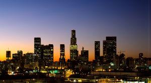 LA-Skyline-Dusk-1989-b.jpg