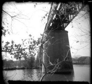 c36-bridge2.jpg