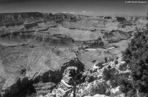 g_canyon2_bw - Copy.jpg