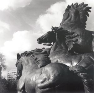 mustang_sculpture - Copy.jpg