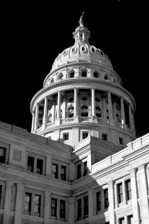 state-capitol-Texas-0003_BW.jpg