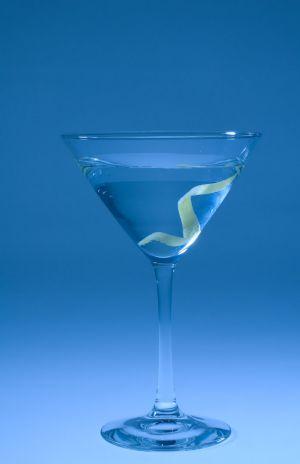 Blue-martini.jpg