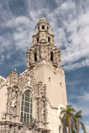 California-Tower-HDR2.jpg